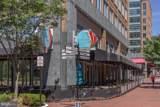 11990 Market Street - Photo 41