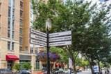 11990 Market Street - Photo 59