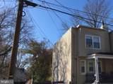 2211 40TH Street - Photo 1