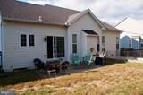 1004 Glen Oak Court - Photo 30