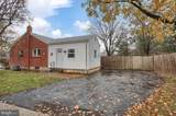 315 Coover Street - Photo 32