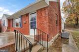 315 Coover Street - Photo 4
