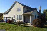 104 Frogtown Road - Photo 10