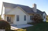 104 Frogtown Road - Photo 12