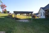 104 Frogtown Road - Photo 16