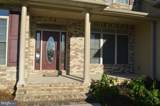 104 Frogtown Road - Photo 19