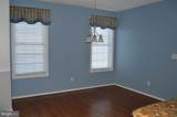 104 Frogtown Road - Photo 24
