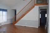 104 Frogtown Road - Photo 28