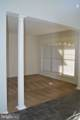 104 Frogtown Road - Photo 30