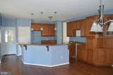 104 Frogtown Road - Photo 46