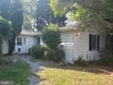 1236 Pious Ridge Rd Road - Photo 1