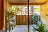1651 Kenwood Avenue - Photo 21