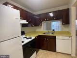 9913 Forest View Place - Photo 10