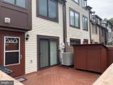 9913 Forest View Place - Photo 3