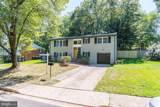 6363 Old Dominion Drive - Photo 1