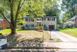 6363 Old Dominion Drive - Photo 2