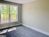 25369 Estate Drive - Photo 10