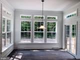 25369 Estate Drive - Photo 18