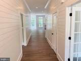 24619 Hollytree Circle - Photo 5