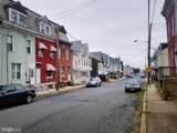 814 Race Street - Photo 2