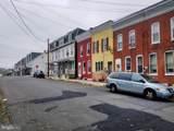 814 Race Street - Photo 3