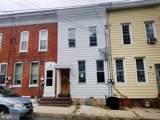 814 Race Street - Photo 4