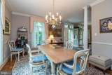 414 Old Lancaster Road - Photo 15