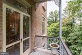 414 Old Lancaster Road - Photo 31