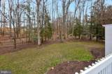 16705 George Washington Drive - Photo 18