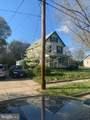 5126 Navahoe Street - Photo 15