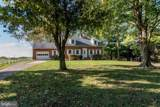 6865 Engle Molers Road - Photo 40