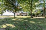 6865 Engle Molers Road - Photo 41