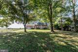 6865 Engle Molers Road - Photo 42