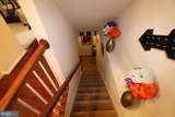 10363 Sugarberry Street - Photo 38