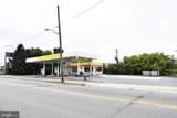 1402-1428 4TH Street - Photo 4