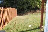302 Hatchers Run Court - Photo 20