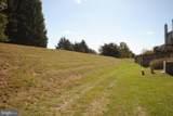 302 Hatchers Run Court - Photo 38
