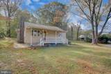 1423 State Rd - Photo 2