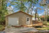 1423 State Rd - Photo 28