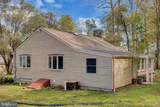 1423 State Rd - Photo 33