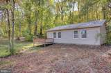 1423 State Rd - Photo 36