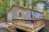 1423 State Rd - Photo 4