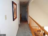 3605 Collier Road - Photo 10