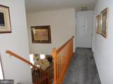 3605 Collier Road - Photo 11