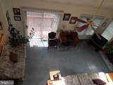 3605 Collier Road - Photo 12