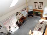 3605 Collier Road - Photo 13