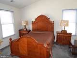 3605 Collier Road - Photo 14