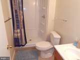 3605 Collier Road - Photo 19