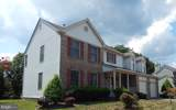 3605 Collier Road - Photo 2