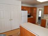 3605 Collier Road - Photo 21